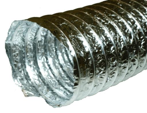 Tubo Salpaflex