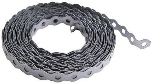 cinta-perforada-para-sujeccion-tubos-aspiracion