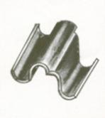 sistema de empalme salpaclip